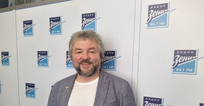 "Обложка видео ""Эдуард Латыпов"""