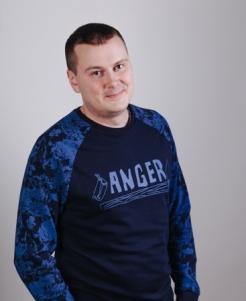 Дмитрий Богданов , Ведущий эфира  на Радио Зенит